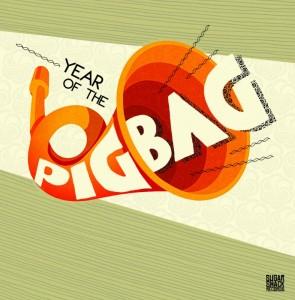 Pigbag-Master-Packshot-FOD095CD-787x800