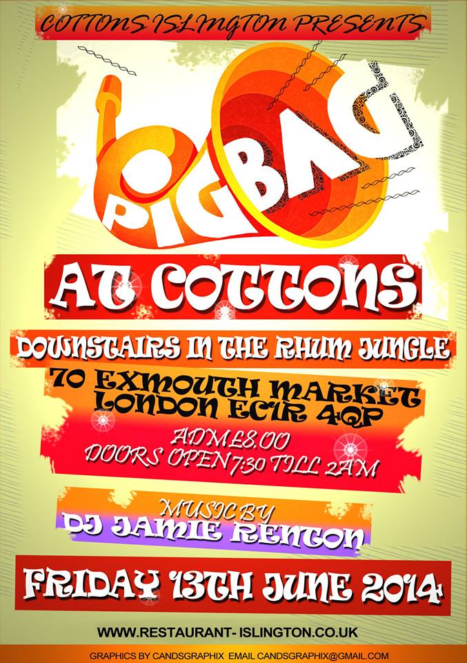 pigbag_cottons